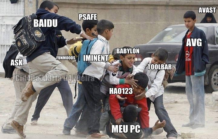 baiduetc